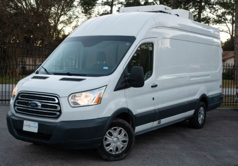 2015 Ford Transit Cargo Van  in , Texas
