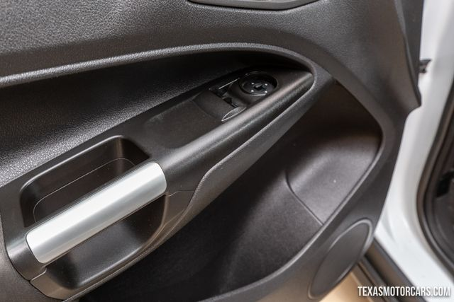 2015 Ford Transit Connect XLT in Addison, Texas 75001