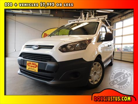 2015 Ford Transit Connect XL in Airport Motor Mile ( Metro Knoxville ), TN