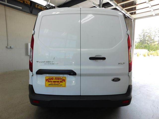 2015 Ford Transit Connect XLT in Airport Motor Mile ( Metro Knoxville ), TN 37777