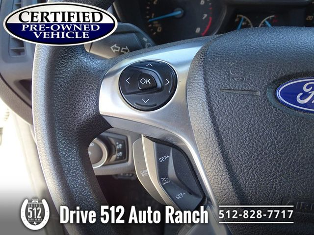 2015 Ford Transit Connect XLT in Austin, TX 78745