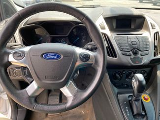 2015 Ford TRANSIT CONNECT XLT  city NC  Palace Auto Sales   in Charlotte, NC