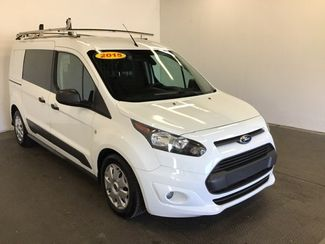 2015 Ford Transit Connect XLT in Cincinnati, OH 45240