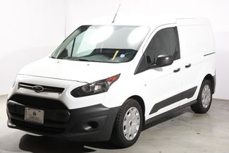2015 Ford Transit Connect XL in Branford CT, 06405