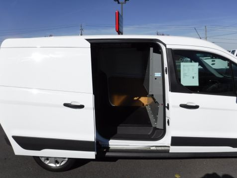 2015 Ford Transit Connect XLT LWB Cargo Van in Ephrata, PA