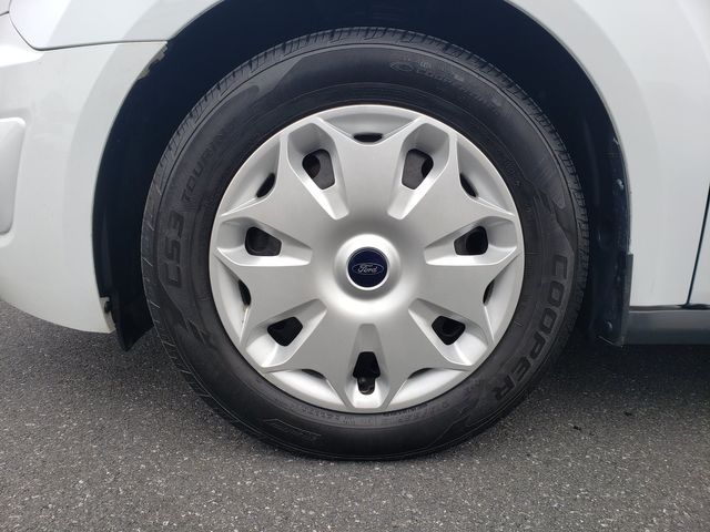 2015 Ford Transit Connect XLT in Ephrata, PA 17522