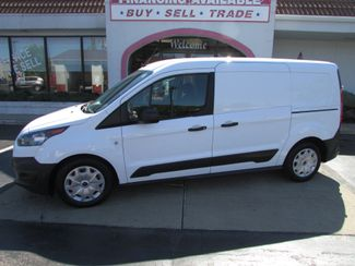 2015 Ford Transit Connect XL in Fremont, OH 43420