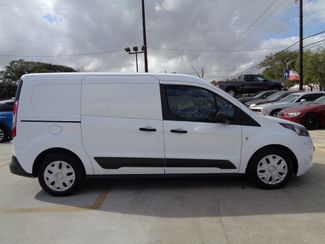 2015 Ford Transit Connect XLT  city TX  Texas Star Motors  in Houston, TX