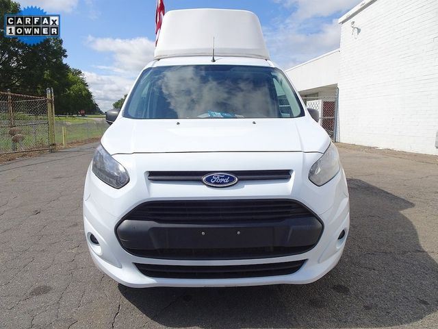 2015 Ford Transit Connect XLT Madison, NC 7