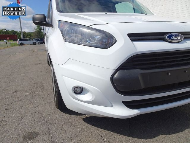 2015 Ford Transit Connect XLT Madison, NC 8