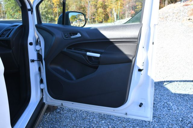 2015 Ford Transit Connect XLT Naugatuck, Connecticut 10