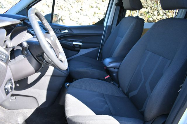 2015 Ford Transit Connect XLT Naugatuck, Connecticut 18