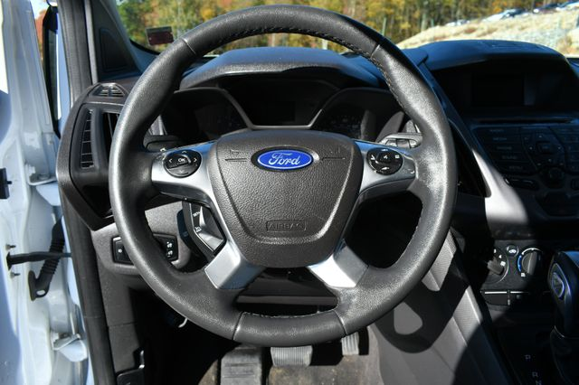 2015 Ford Transit Connect XLT Naugatuck, Connecticut 19