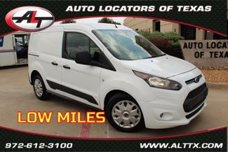 2015 Ford Transit Connect XLT in Plano, TX 75093