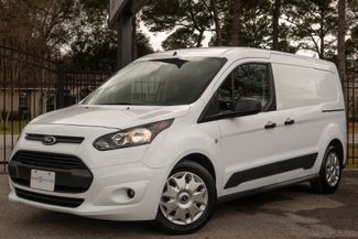 2015 Ford Transit Connect in , Texas