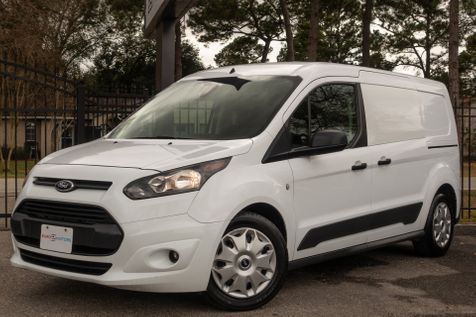 2015 Ford Transit Connect XLT in , Texas