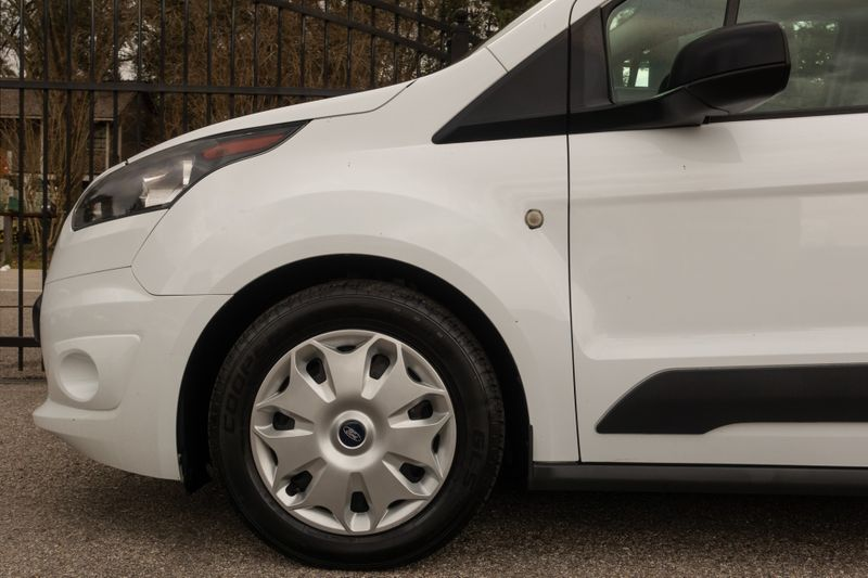 2015 Ford Transit Connect XLT   Texas  EURO 2 MOTORS  in , Texas