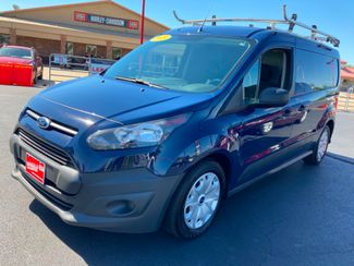 2015 Ford Transit Connect XL in Valparaiso, Indiana 46385