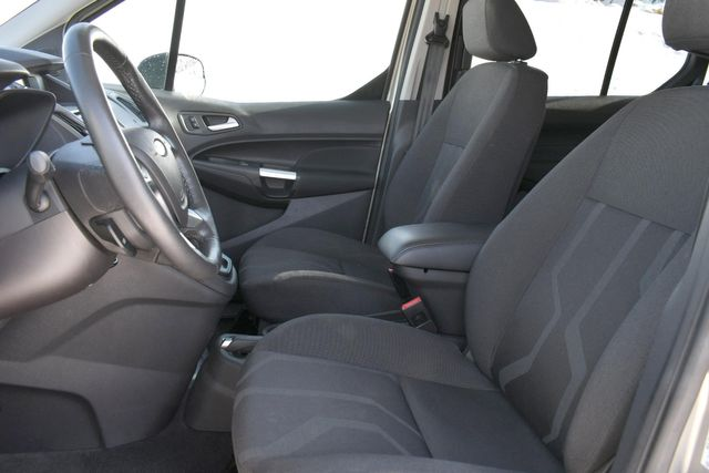 2015 Ford Transit Connect Wagon XLT Naugatuck, Connecticut 21