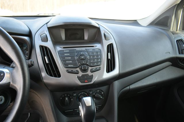 2015 Ford Transit Connect Wagon XLT Naugatuck, Connecticut 23