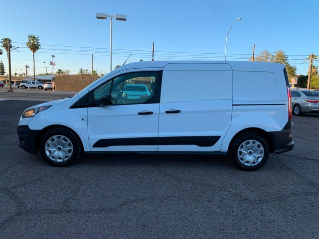 2015 Ford Transit Connect XL 3 MONTH/3,000 MILE NATIONAL POWERTRAIN WARRANTY Mesa, Arizona 1