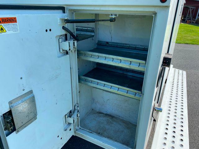 2015 Ford Transit Cutaway in Ephrata, PA 17522