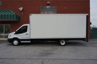 2015 Ford Transit Cutaway 350HD DIESEL in Loganville, Georgia 30052