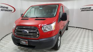 2015 Ford Transit Wagon XLT in Carrollton, TX 75006