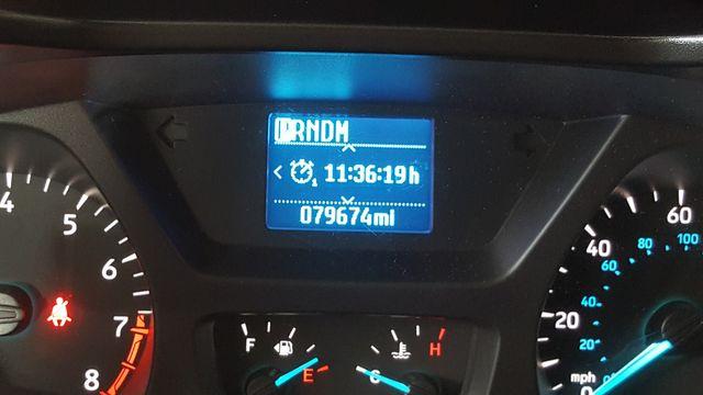 2015 Ford Transit Wagon XLT in Carrollton, TX 75006
