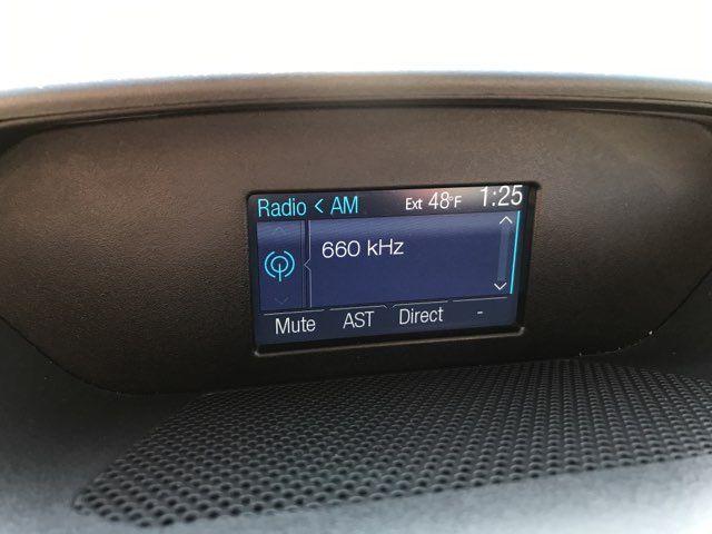2015 Ford Transit Wagon XL in Carrollton, TX 75006