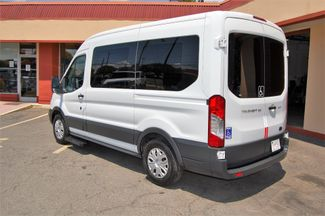 2015 Ford H-Cap. 2 Position Charlotte, North Carolina 5