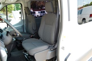 2015 Ford H-Cap. 2 Position Charlotte, North Carolina 13