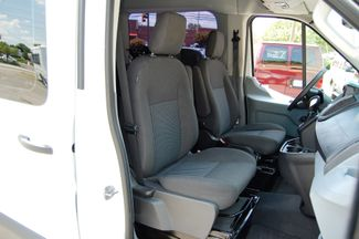 2015 Ford H-Cap. 2 Position Charlotte, North Carolina 15