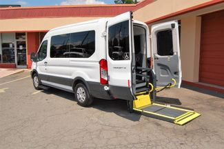 2015 Ford H-Cap. 2 Position Charlotte, North Carolina 1