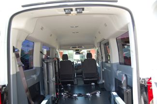 2015 Ford H-Cap. 2 Position Charlotte, North Carolina 9