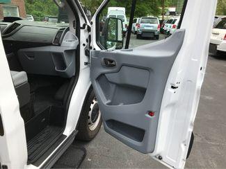 2015 Ford Transit Wagon XLT Handicap Wheelchair accessible Dallas, Georgia 21