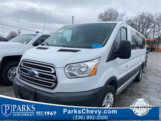 2015 Ford Transit Wagon XLT in Kernersville, NC 27284
