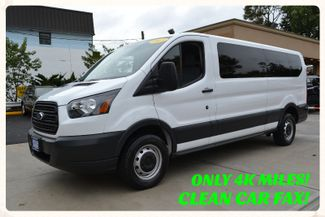 2015 Ford Transit Wagon in Lynbrook, New