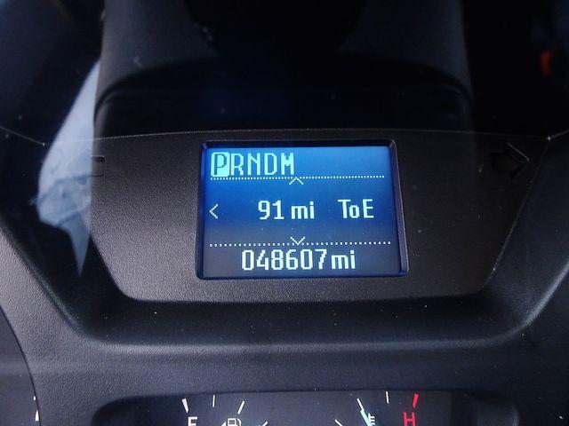 2015 Ford Transit Wagon XLT Madison, NC 15