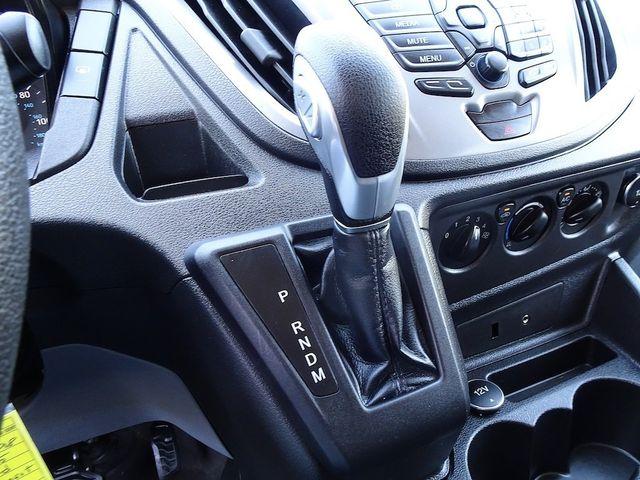 2015 Ford Transit Wagon XLT Madison, NC 18
