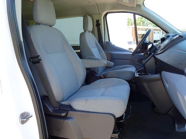 2015 Ford Transit Wagon XLT Madison, NC 29