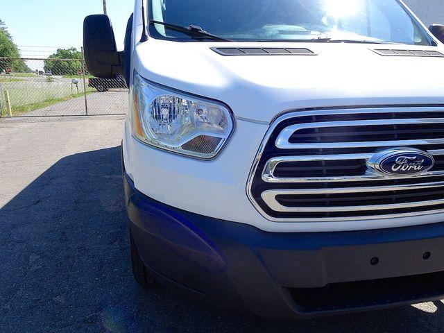2015 Ford Transit Wagon XLT Madison, NC 8