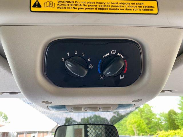 2015 Ford Transit Wagon XLT Madison, NC 26