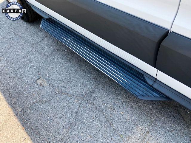 2015 Ford Transit Wagon XLT Madison, NC 9