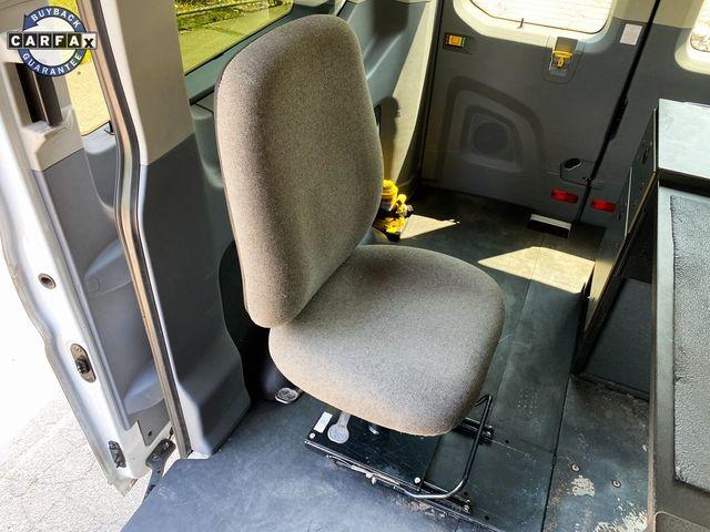 2015 Ford Transit Wagon XLT Madison, NC 17