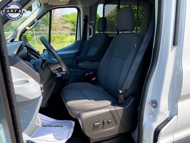 2015 Ford Transit Wagon XLT Madison, NC 28