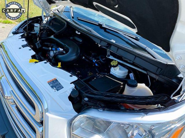 2015 Ford Transit Wagon XLT Madison, NC 40