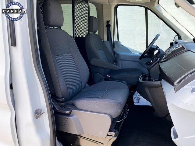 2015 Ford Transit Wagon XLT Madison, NC 10