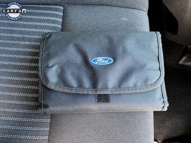 2015 Ford Transit Wagon XLT Madison, NC 12