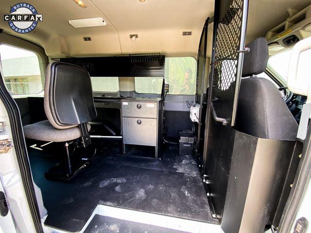 2015 Ford Transit Wagon XLT Madison, NC 14